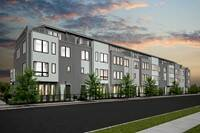 The Cove at Asbury-Building 1-Front-elev_DSK