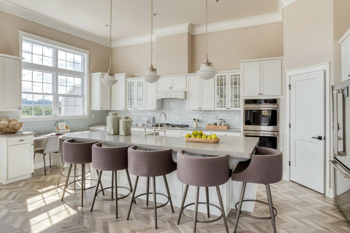 19333_Hilltop at Cedar Grove_Colby_Kitchen