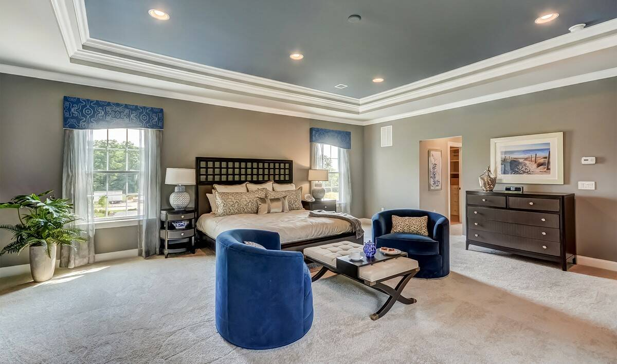 khov_Tanglewood Estates_Boulder II_Owners Suite 2