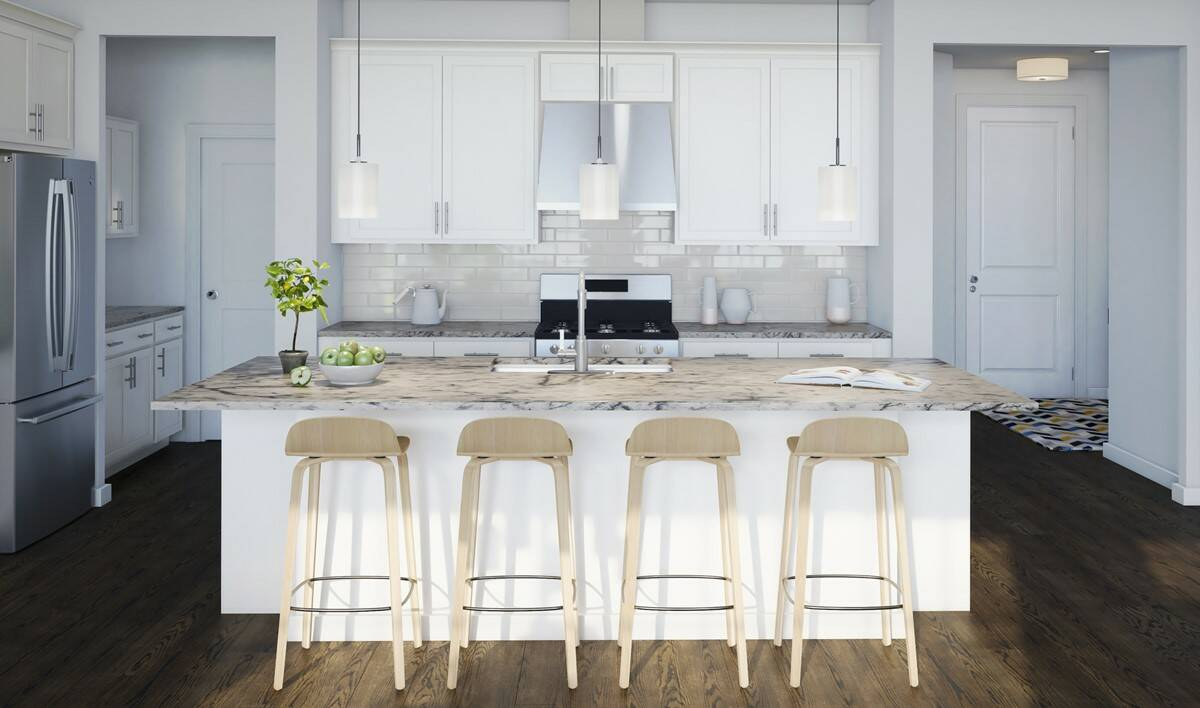 64965_Villages at Country View_Davidson_Kitchen
