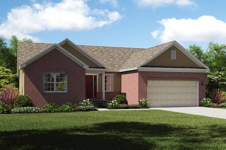 K. Hovnanian® Homes | Build on Your Lot on
