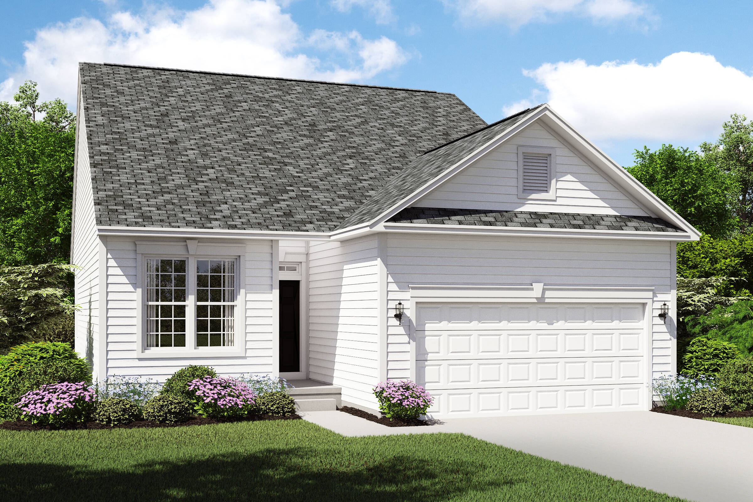 athens bs homes for sale northeast ohio