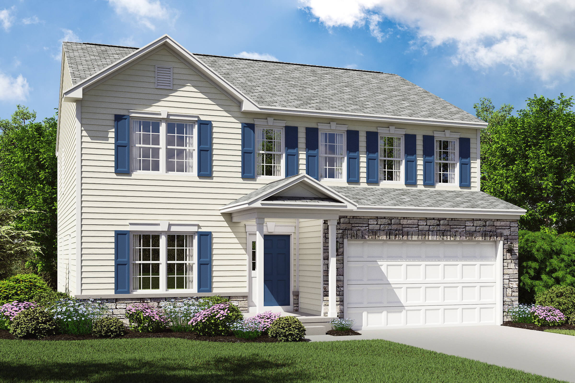 brantwood bt available homes in cleveland