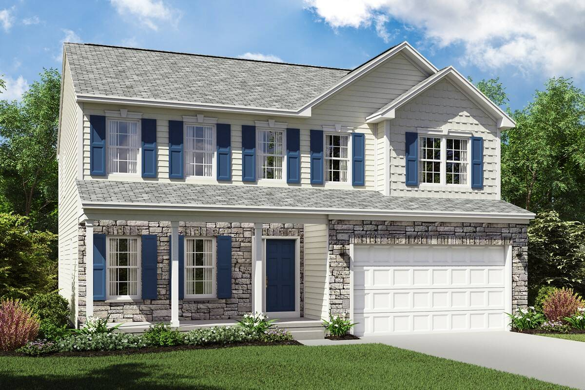 brantwood ct new construction new community cleveland