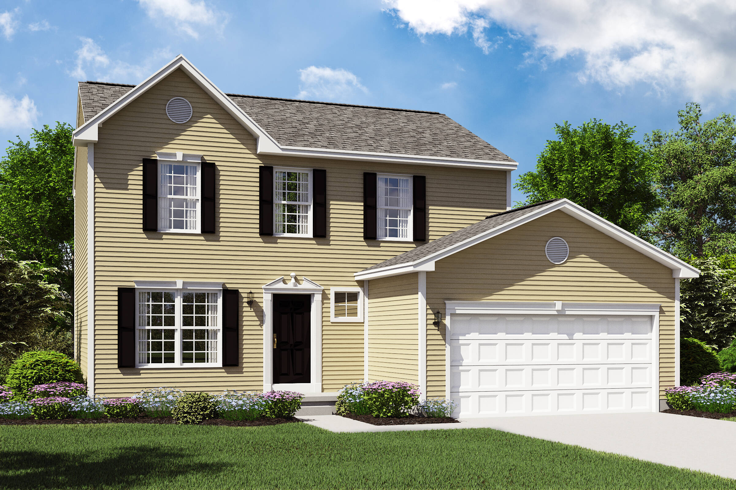 concord bs homes for sales northeast ohio