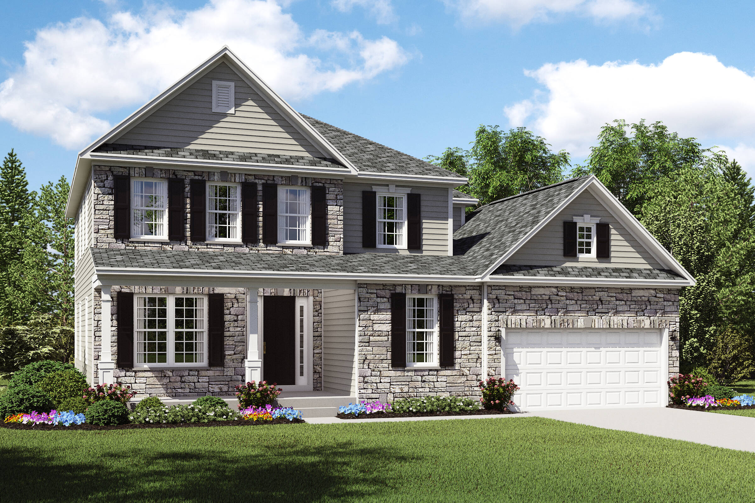 hopewell ht homes for sale cleveland ohio
