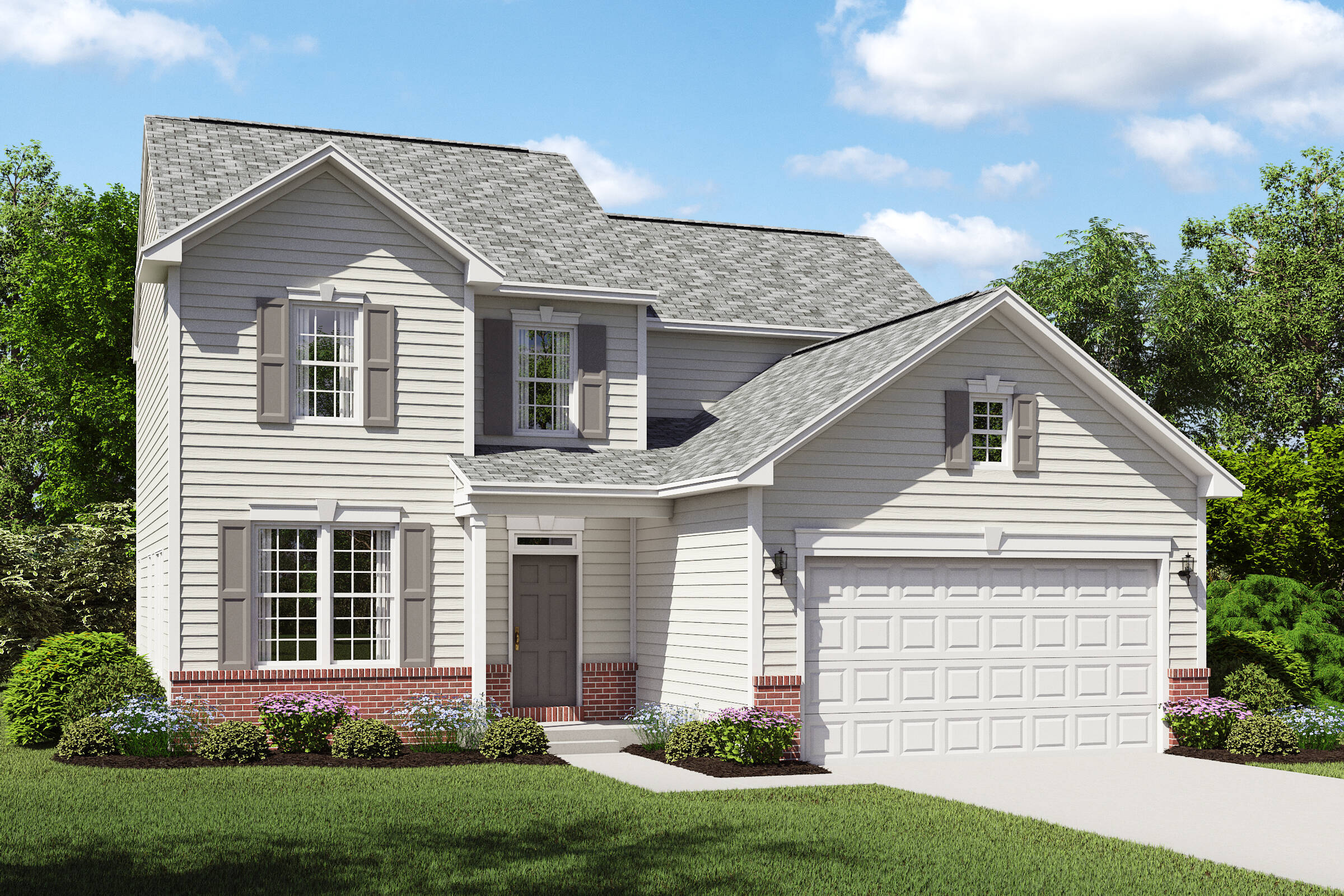irving bb homes for sales northeast ohio