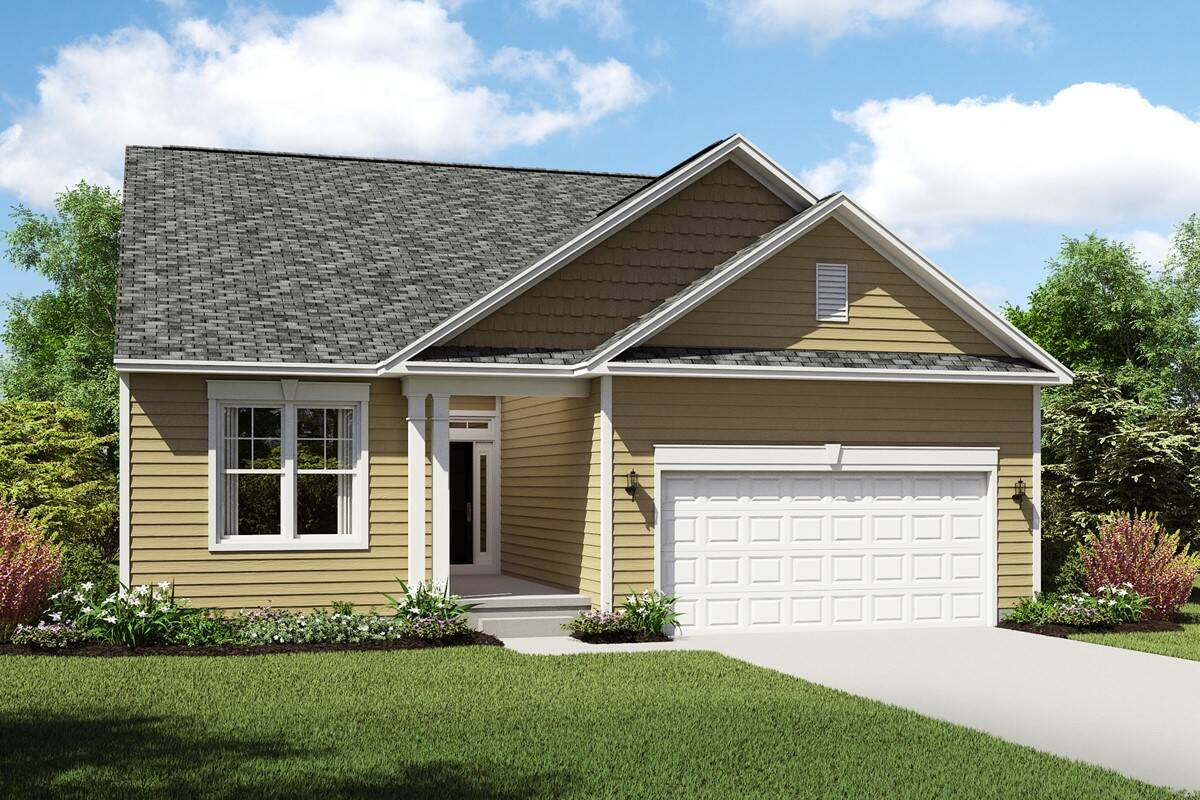 killarney ds available homes near cleveland