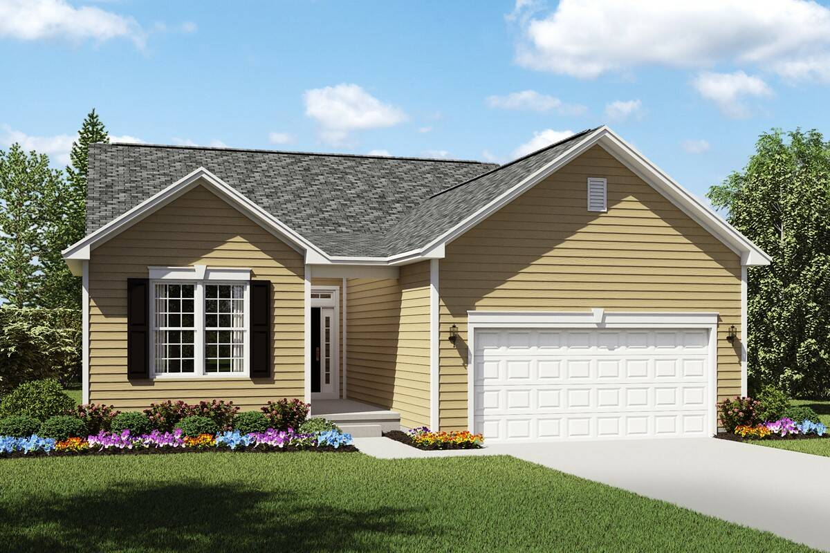 killarney bs new ranch home cleveland