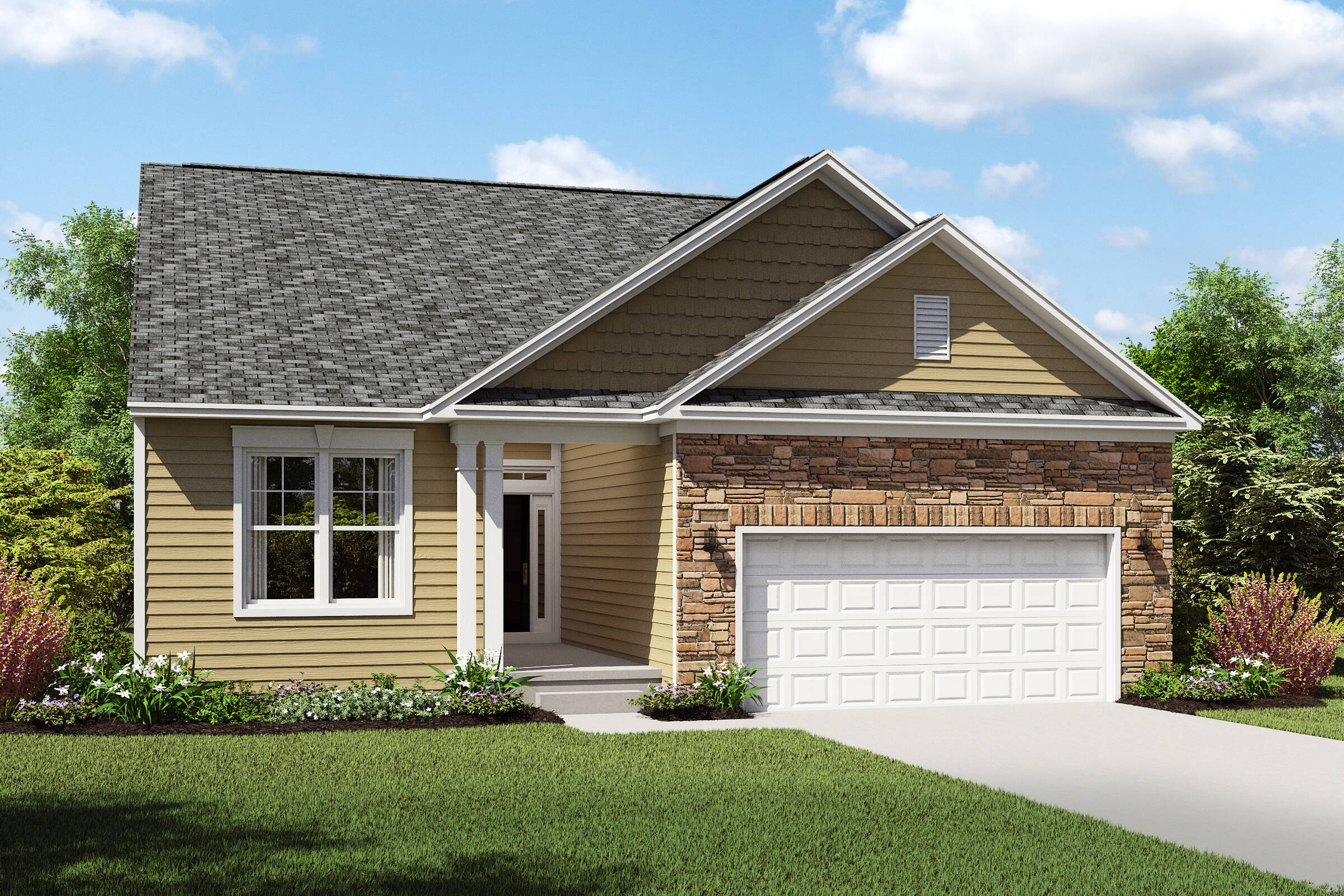 killarney dt homes for sale greater cleveland