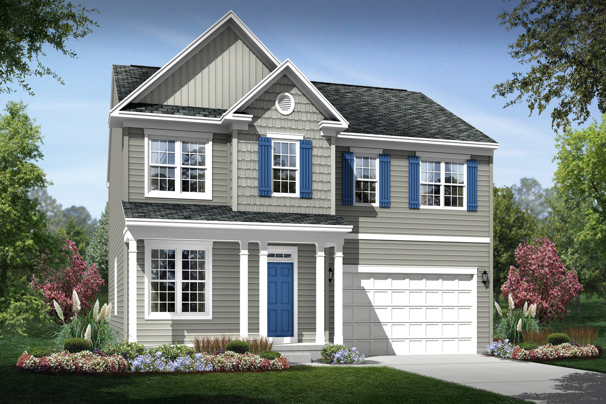 tomasen d2s new homes greater cleveland preview