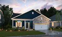 85037_Country View Estates_Eastwood-CT-elev_DSK