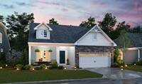 85039_Country View Estates_Eastwood-E2T-elev_DSK