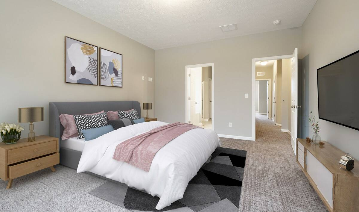 005_master_bedroom-17-virtually-staged