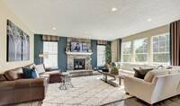 Meadow Lakes - Anderson - Family Room-2