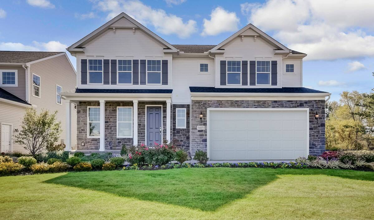 Meadow Lakes - Anderson - Front-1