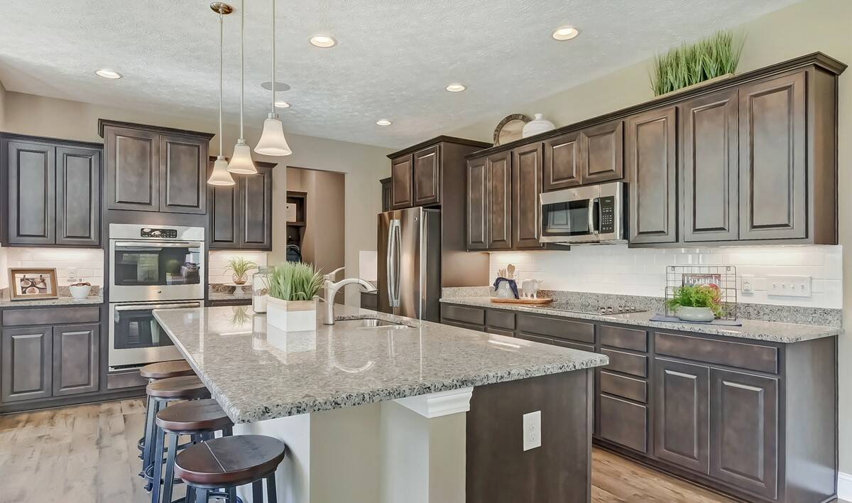 Meadow Lakes - Anderson - Kitchen-3