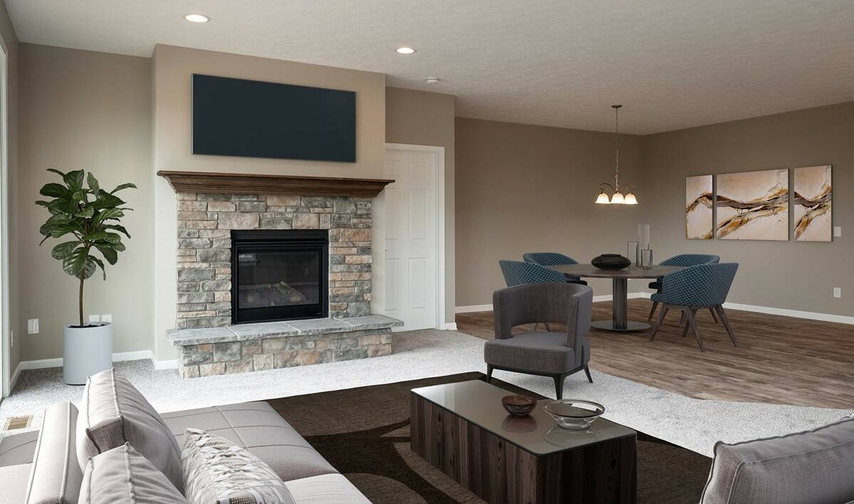 6491 Amber Way-12-virtually-staged copy
