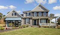Forest Valley - Hopewell - Front-1