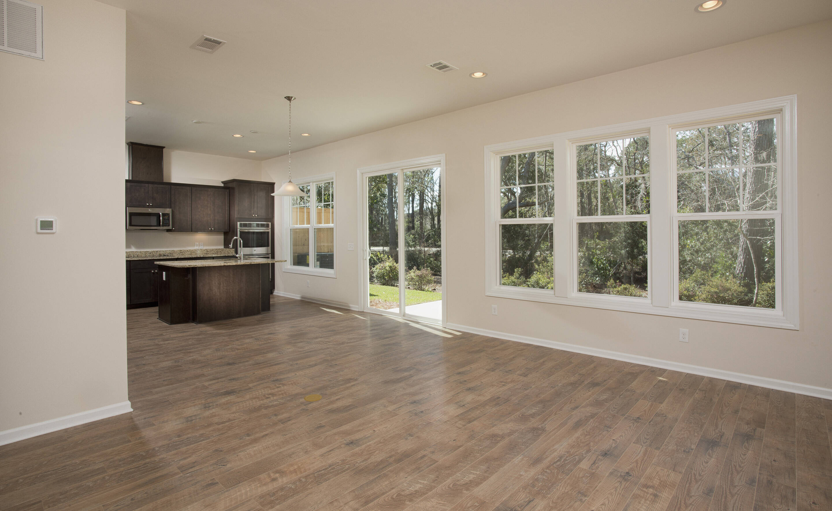 great room2 seascape 25 lot 23 new homes at magnolia place