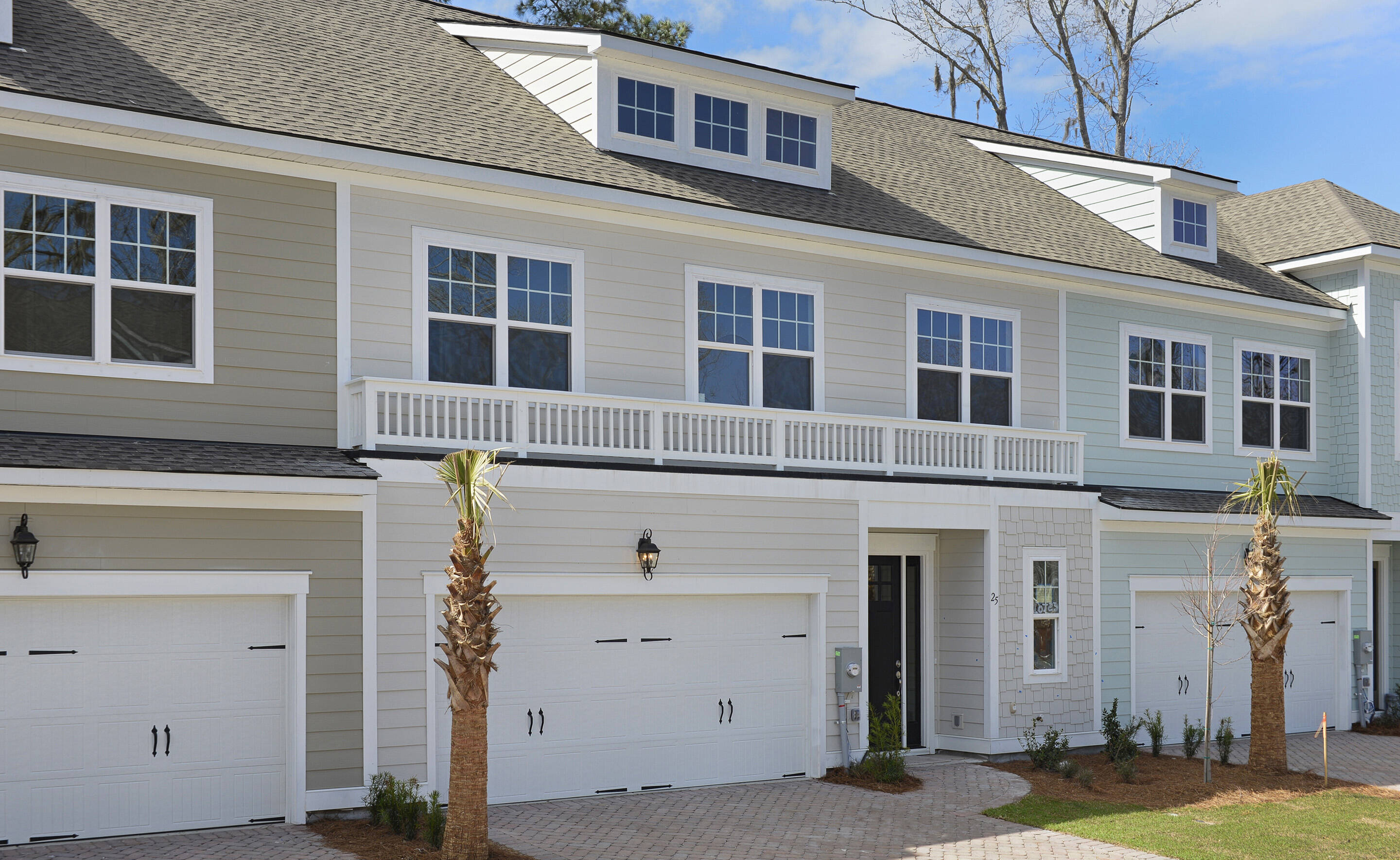 seascape 25 lot 23 new homes at magnolia place