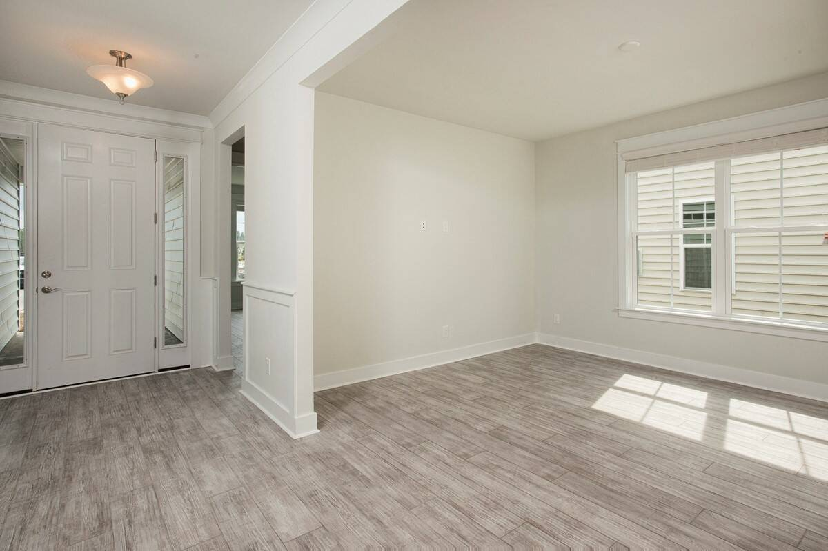 office lille 468 lot 150 new homes at cane bay