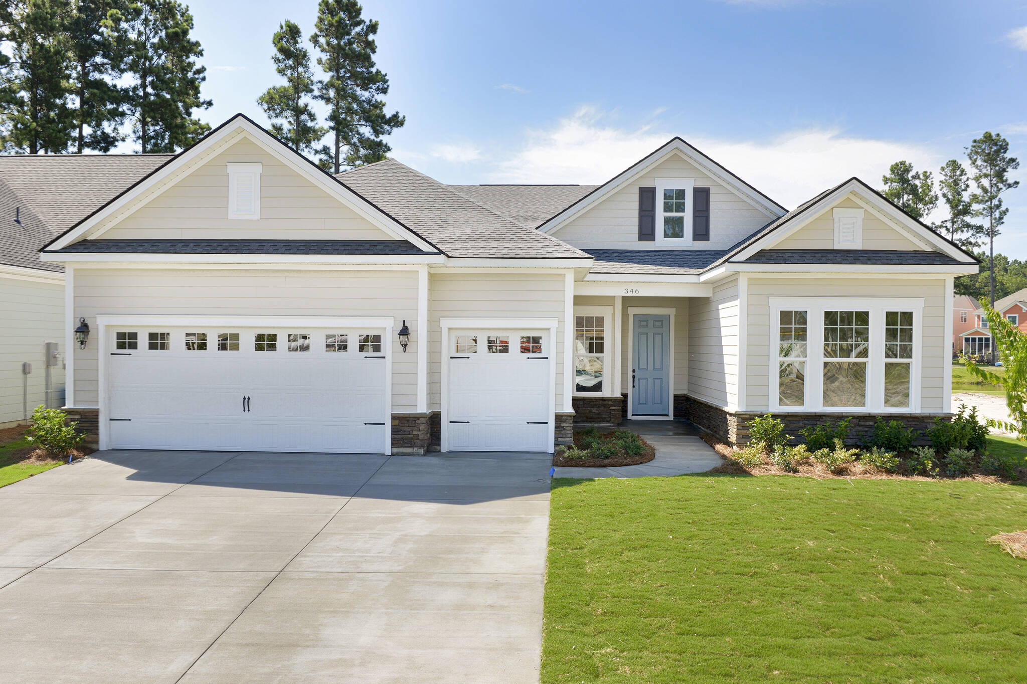 ext1 porto 346 es lot 172 new homes at cane bay