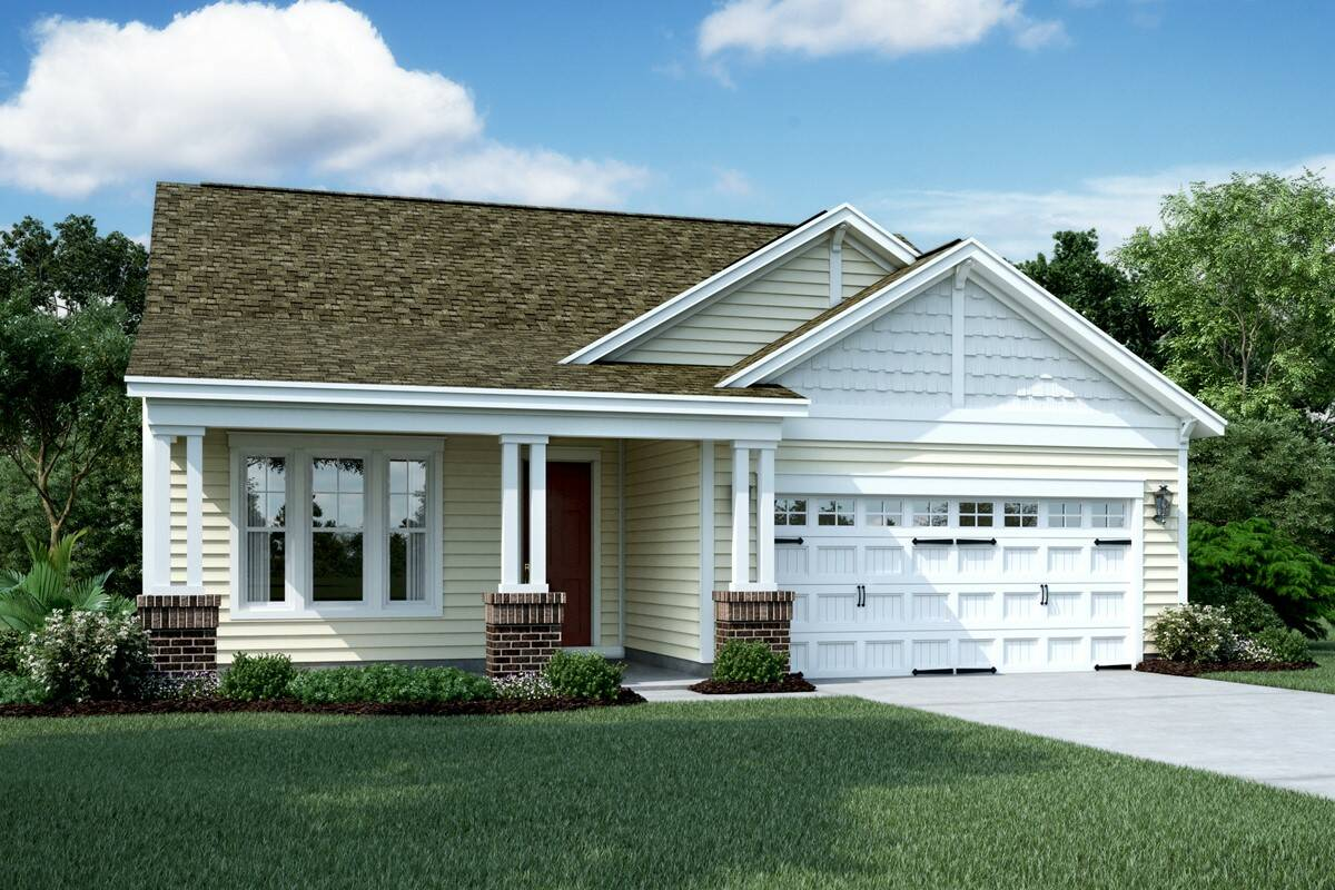 Constrain Floor Elevation True : K hovnanian s four seasons at lakes of cane bay