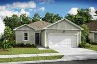 67717_Lakes at New Riverside_Coleman_Coleman-B2S-elev_DAY