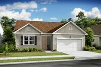 67731_Lakes at New Riverside_Lakeview_Lakeview-DS-elev_DAY
