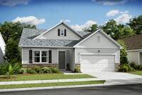 67732_Lakes at New Riverside_Lakeview_Lakeview-ET-elev_DAY