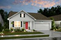 67733_Lakes at New Riverside_Lakeview-FS_Lakeview-FS-elev_DSK