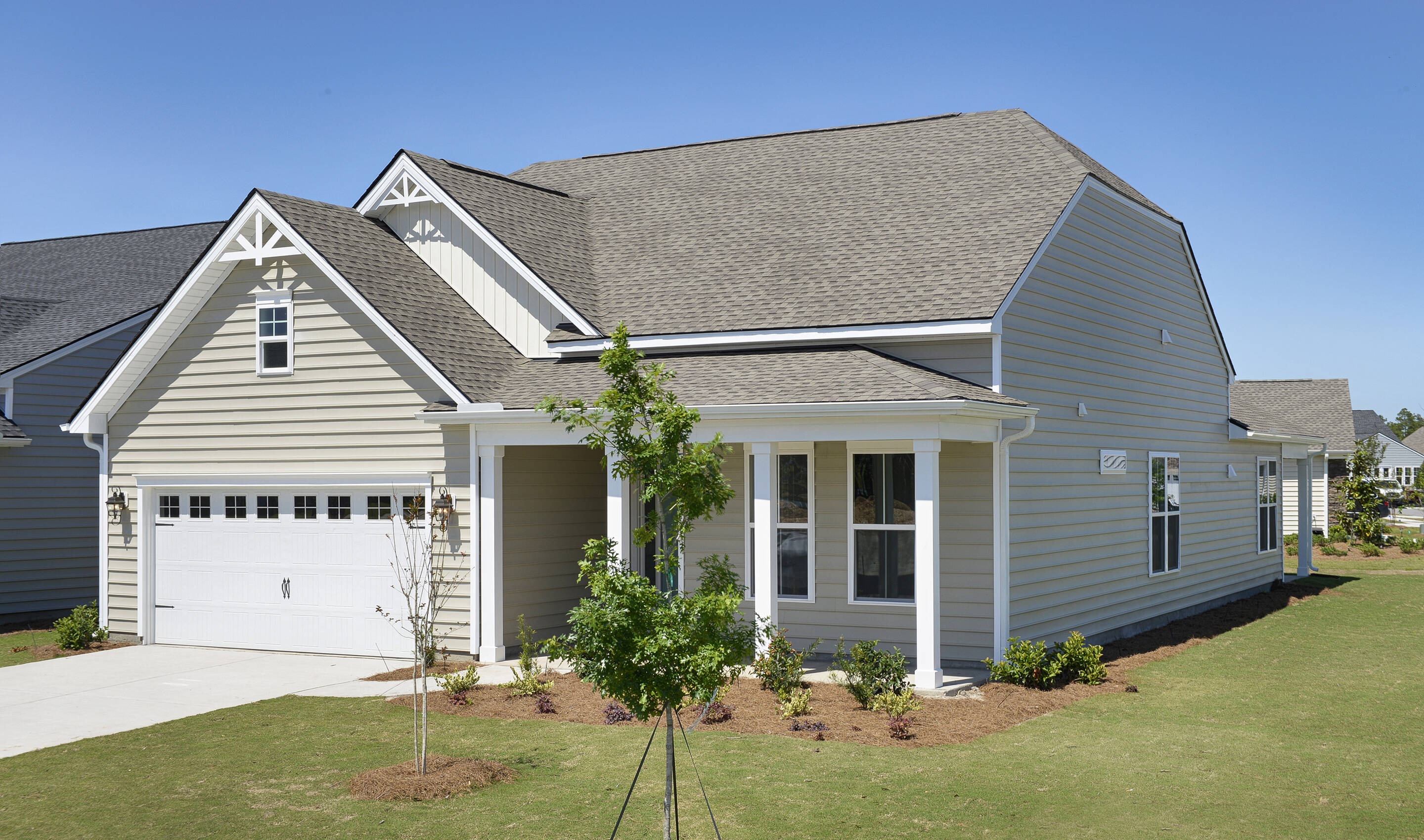 ext1 dorchester 544 f lot 202 new homes at cane bay