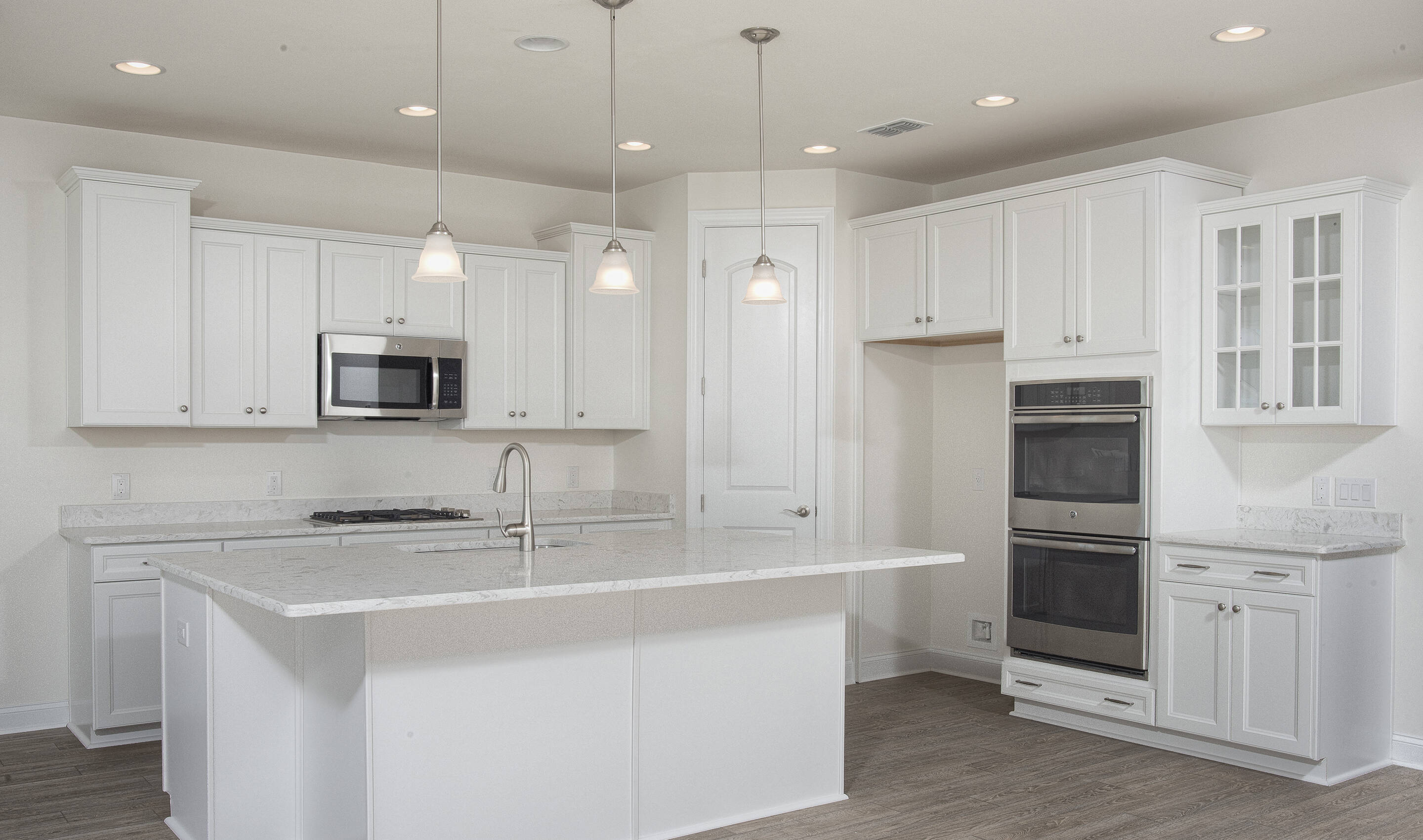 kitchen dorchester 544 lot 202 new homes at cane bay