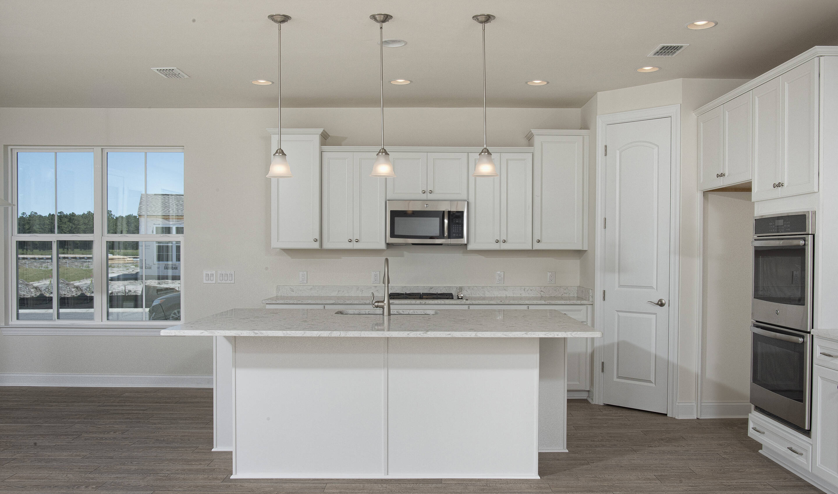 kitchen2 dorchester 544 lot 202 new homes at cane bay