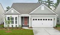 ext2 lille 468 ds lot 150 new homes at cane bay