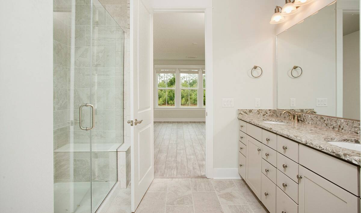 owners bath2 lille 468 lot 150 new homes at cane bay