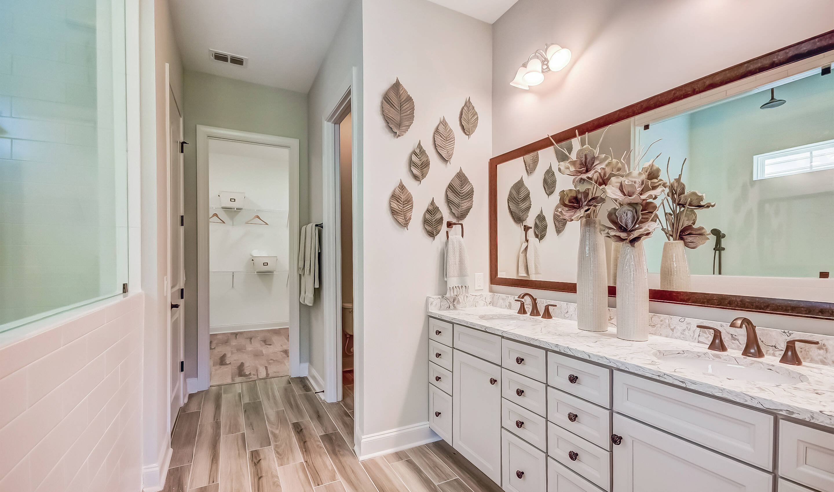 Cane Bay Mont Blanc Master Bathroom-1