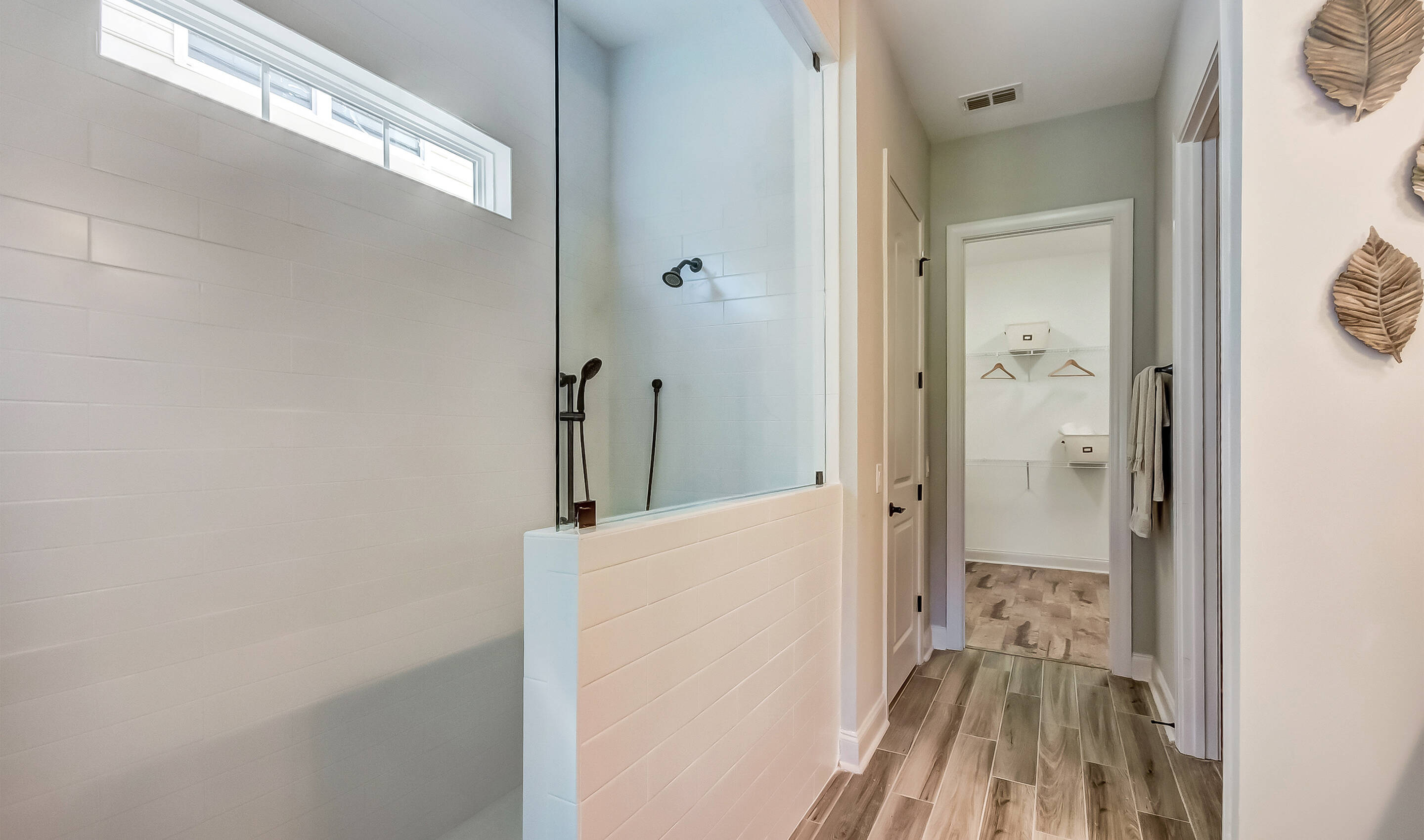 Cane Bay Mont Blanc Master Bathroom-3