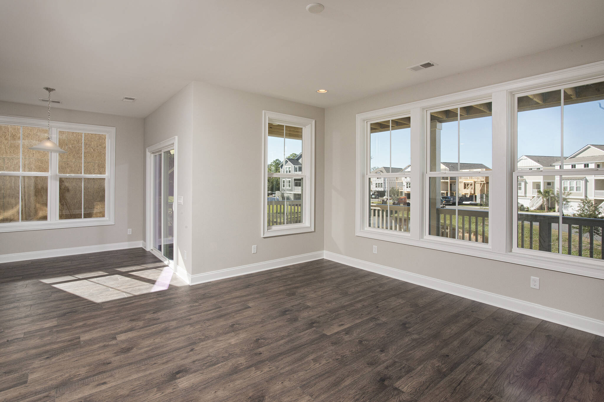 great room palm 65 lot 39 new homes at salt creek landing