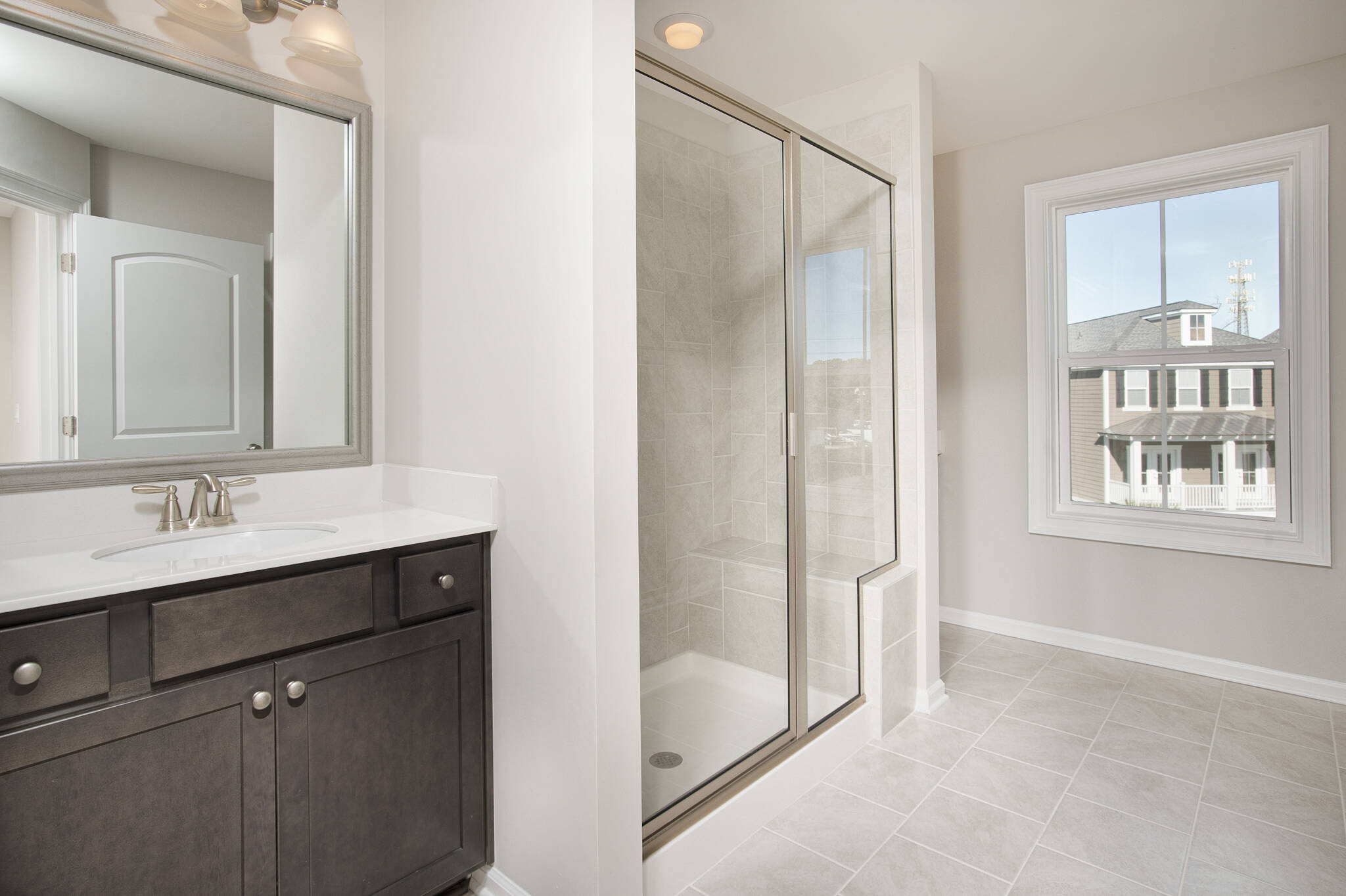 owners bath palm 65 lot 39 new homes at salt creek landing