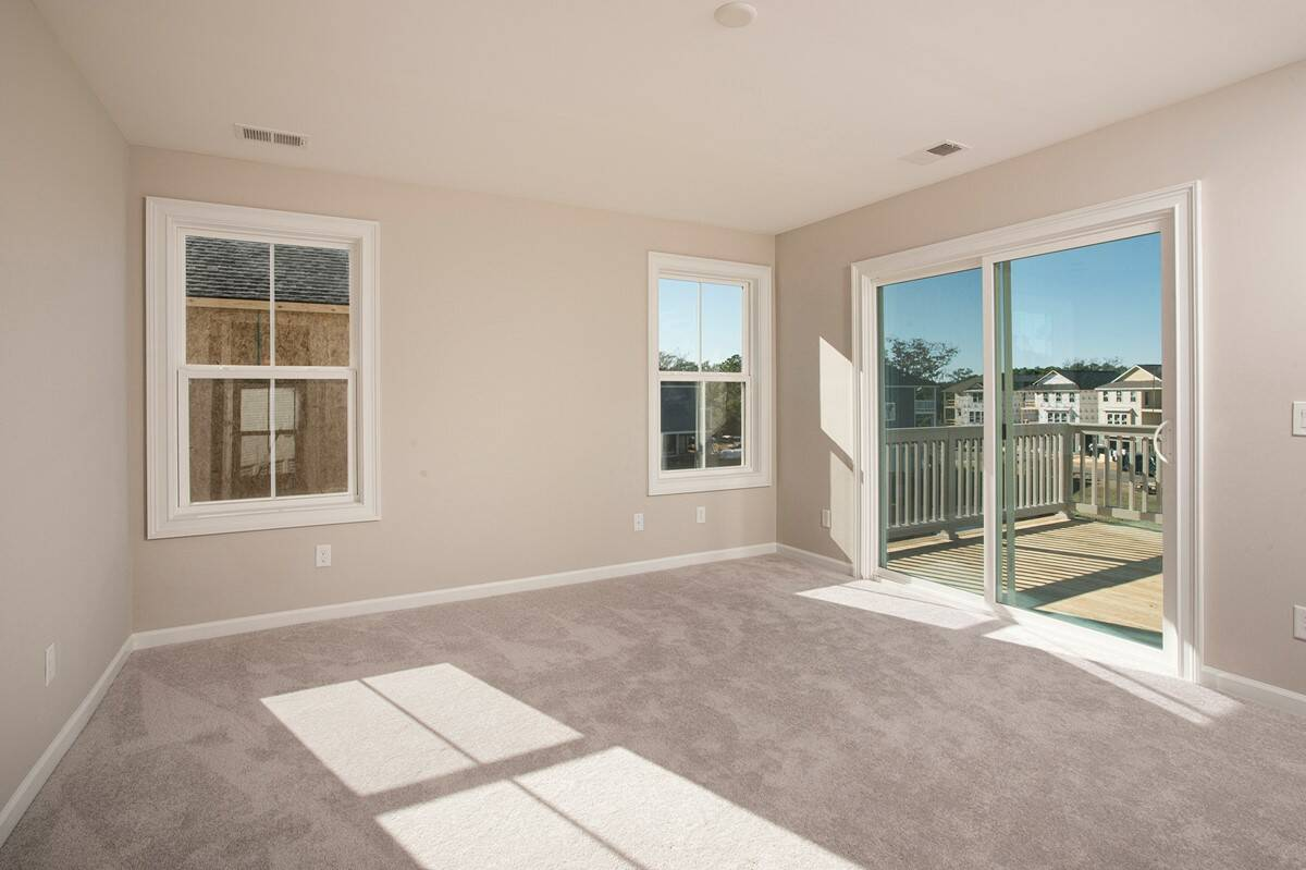 owners suite palm 65 lot 39 new homes at salt creek landing