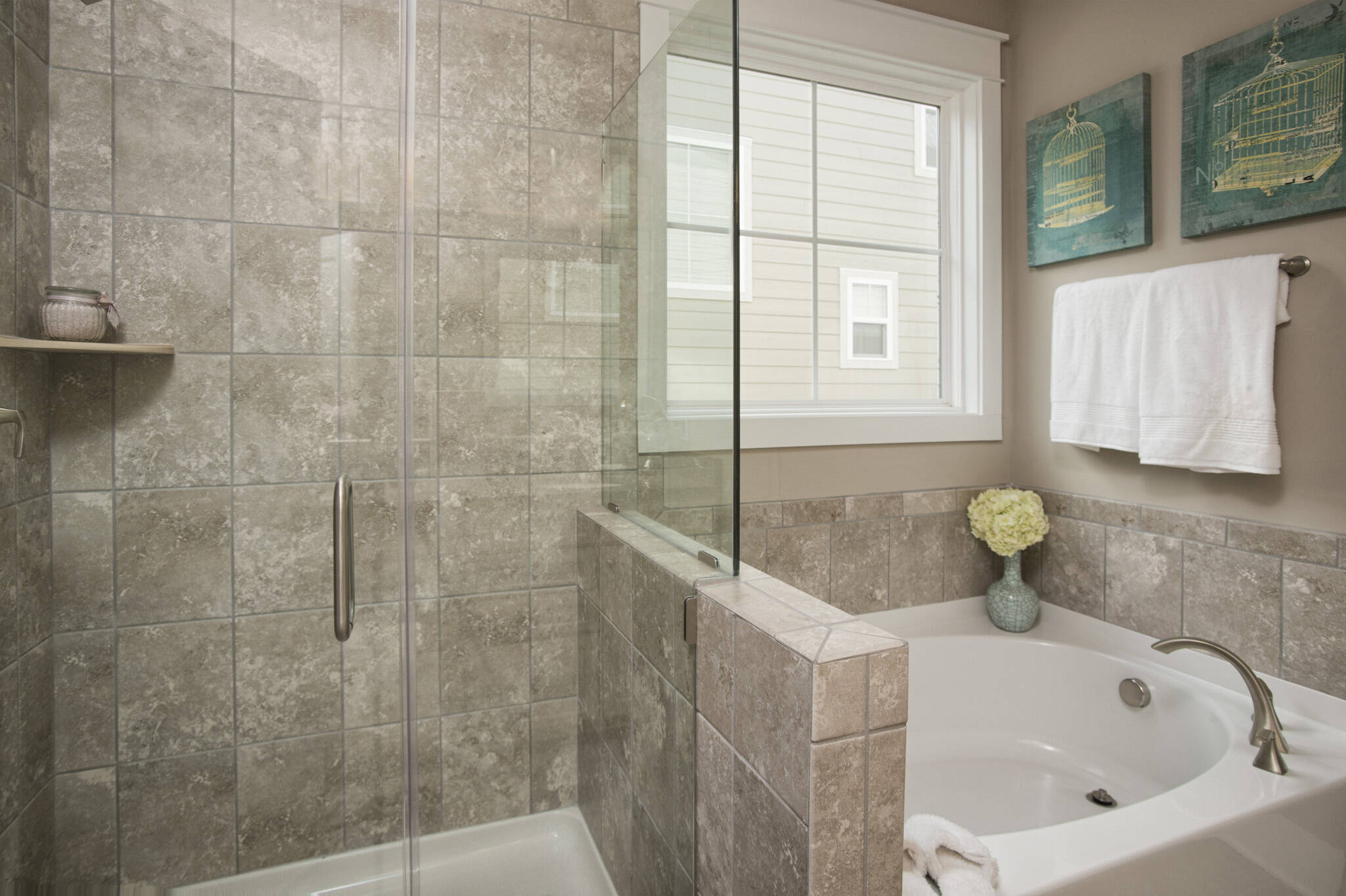 owners bath rivera new homes at salt creek landing