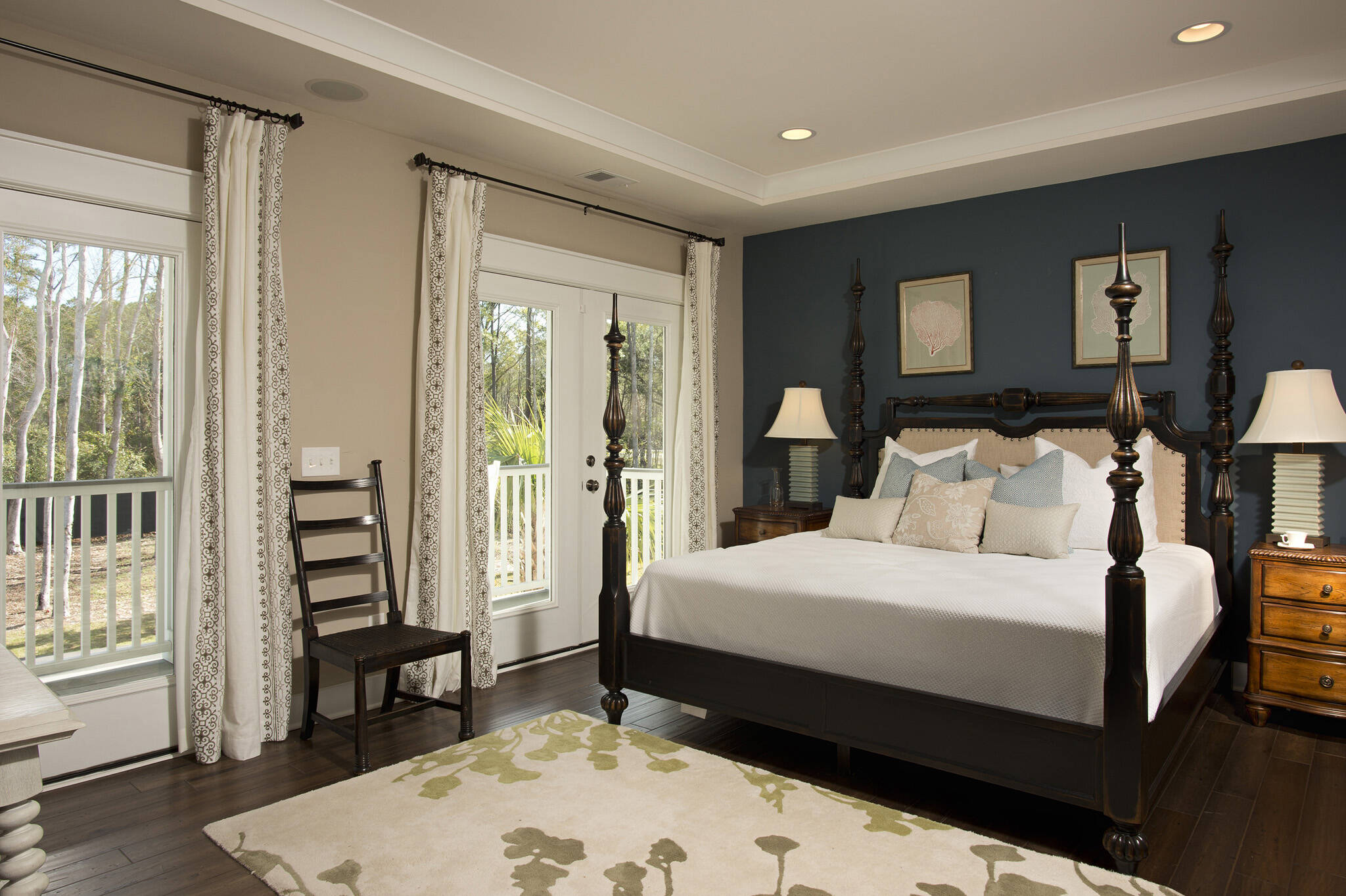 owners suite rivera new homes at salt creek landing