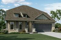 Calloway II-A46B-C-Stone-8 ft-elev-HighPointe