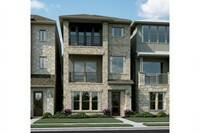 Maxwell T new homes dallas texas -UPDATED