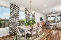 5301 Waterview_Dover II_A44B_C_Dining