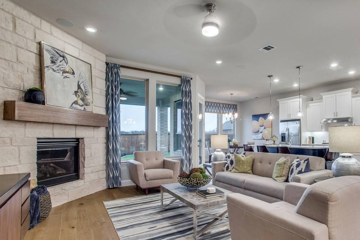 828 Andretti Drive_Williamson_Bluff Creek Estates_great room 2