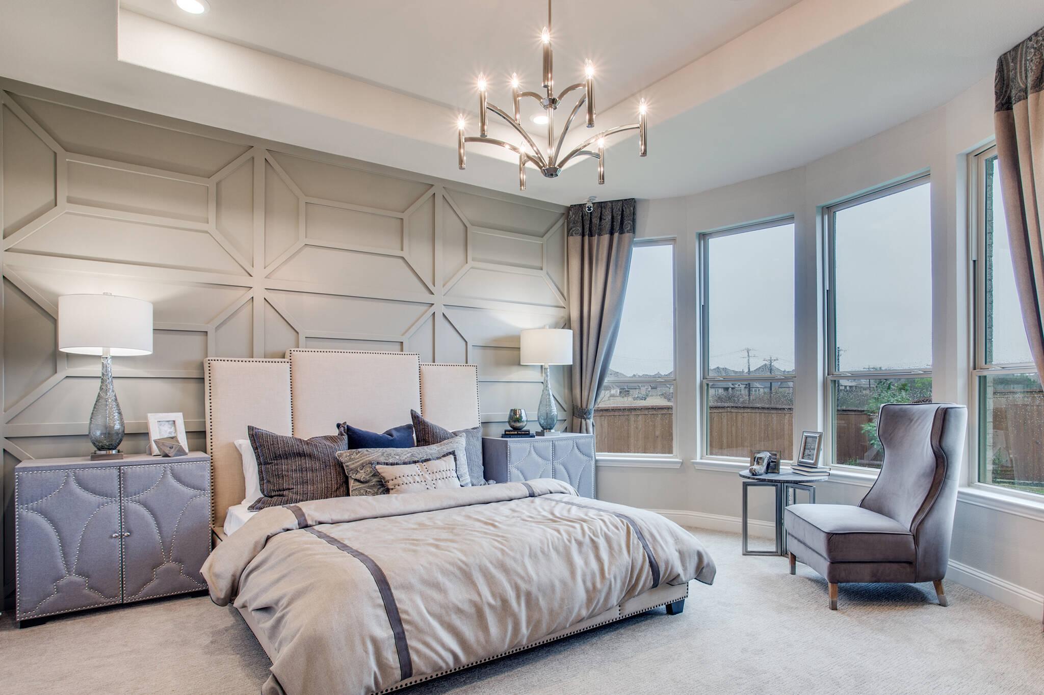 828 Andretti Drive_Williamson_Bluff Creek Estates_owners suite