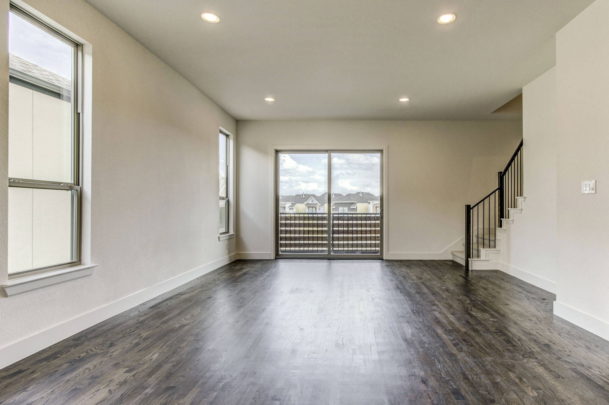 7854 Verona Place_Maxwell_Merion at Midtown Park_017_Great Room_THUMB